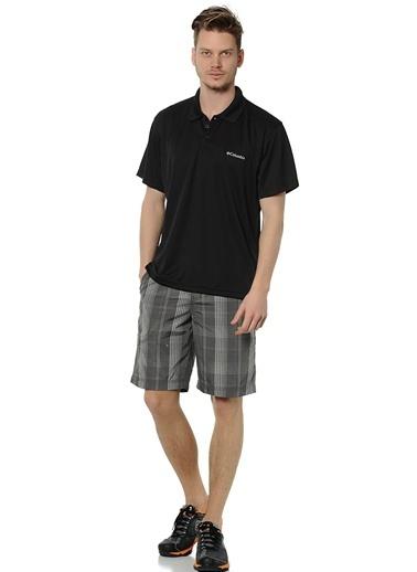 T-Shirt-Columbia